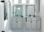 stjames_bathroom_test7-1